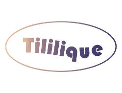 Tililique Roupas Infantis