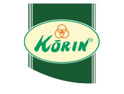 Korin Agropecuária