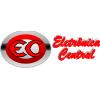 Ec Eletrônica Central