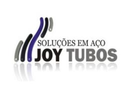 Joy Tubos
