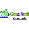 Grann Brazil