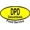 Dpd Descartáveis