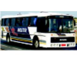 Ancletur Transporte e Locação de Veiculos Ltda