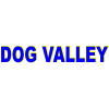 Dog Valley