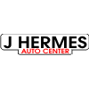 J Hermes Auto Center