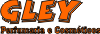 Gley Perfumaria e Cosméticos Ltda