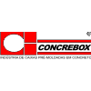 Concrebox