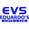 Eduardo's Video e Som