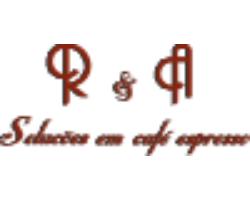 R & a Comércio de Máquinas Ltda