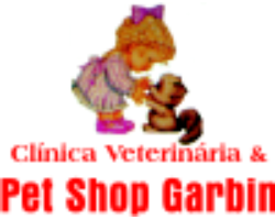 Pet-shop Clínica Veterinária Garbin