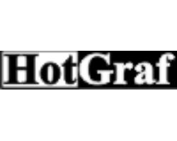 Hotgraf Gráfica e Editora Ltda ME