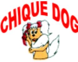 Chique Dog Pet Shop