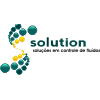 Solution Controles Industriais