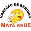 Mata Sede Varejão de Bebidas
