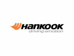 Hankook Tire do Brasil