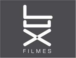 Lux Filmes