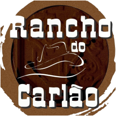 Rancho do Carlão