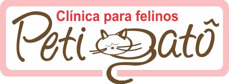 Clínica para Felinos Peti Gatô