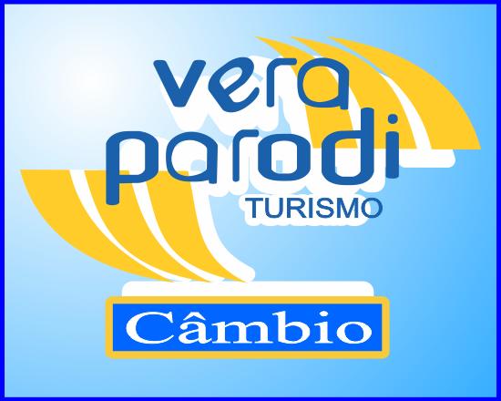Vera Parodi