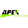 Apex Locadora de Veículos