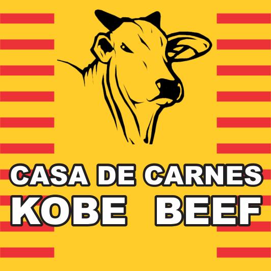Casa de Carnes Kobe Beef