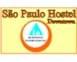 São Paulo Hostel
