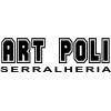 Art Poli Serralheria