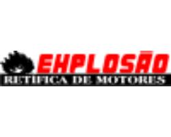 Explosão Retífica de Motores Ltda ME