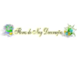 Flores do Ney Decorações