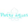 Patty Águas