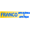 Franco Auto Elétrica