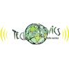 Technotronics Informática