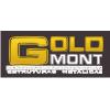 Gold Mont Estruturas Metálicas