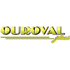 Ouroval