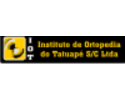 Instituto de Ortopedia do Tatuapé