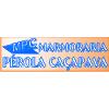 Mcp Marmoraria Pérolas Caçapava