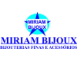 Miriam Bijoux