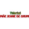 Mãe Jeane Oxum