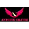 Antoine Graves