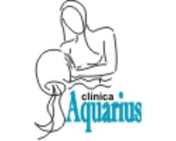 Clínica Aquarius