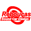 Rebouças Sound Car Design