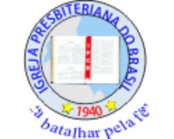 Igreja Presbiteriana Conservadora do Brasil