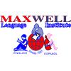 Maxwell Language Institute