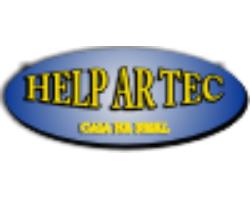 Help Ar Tec Consertos e Reparos