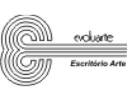 Evoluarte Escritório de Arte