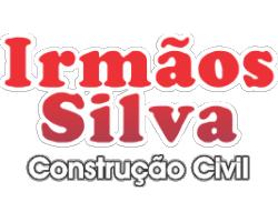 Irmãos Silva