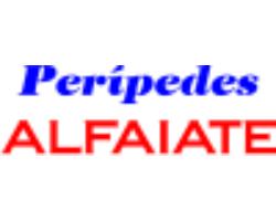 Perípedes Alfaiate