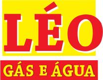 Léo Gás e Água