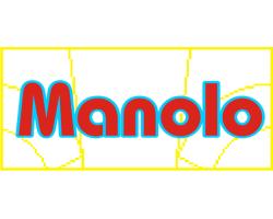 Laje Pré e Sucataria do Manolo