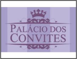 Palácio dos Convites